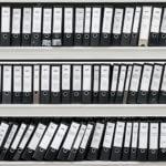 Должная осмотрительность: какие документы следует запрашивать у деловых партнеров